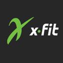 X-Fit, фитнес-клуб