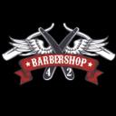 Barbershop42