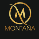 Montana, автомойка