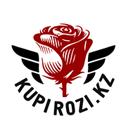 KupiRozi.kz