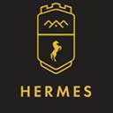 Hermes Estate, загородный комплекс