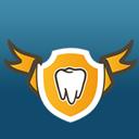 Немецкая Стоматология, стоматологическая клиника