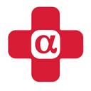 Альфа-Центр Здоровья, многопрофильный медицинский центр