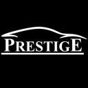 Prestige, автосервис