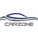 Carzone, автосервис