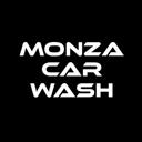 MONZA CAR WASH