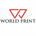 World Print, полиграфический центр