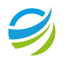 Eco-service, сервісний центр