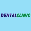 Dental Clinic, стоматологический центр