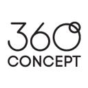 Concept 360, салон красоты