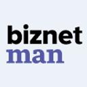 Biznetman, веб-студия
