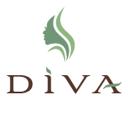 Diva effect, косметологическая клиника