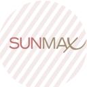 Sun Max, студия красоты