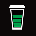 Coffee Like, сеть кофе-баров