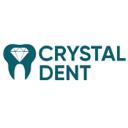 Crystal Dent, стоматология