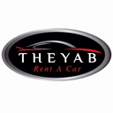 Theyab Rent A Car, LLC