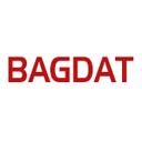 Bagdat, СПА-салон