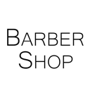 BarberShop 3/01