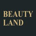 Beautyland, салон красоты