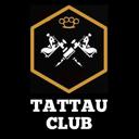 TATTAU, клуб