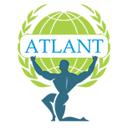Атлант, спортивно-реабилитационный центр