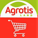Agrotis Land, supermarket