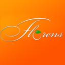 Florens, салон краси
