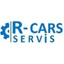 R-CARS, СТО