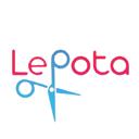 LePota, салон красоты