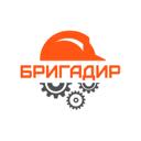 Бригадир, компания по ремонту и отделке помещений