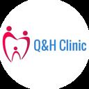 QH aesthetic and dental clinic, стоматология