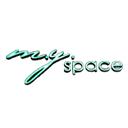 My space, студия красоты