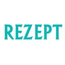 REZEPT, аптека