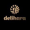 DELIHARA, SPA-центр