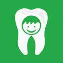 7`Я, стоматология