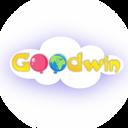 Goodwin, магазин воздушных шаров, игрушек и товаров для праздника