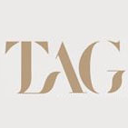 Tag Beauty, ladies salon