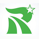 Rotana Star Rent A Car, LLC