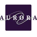 Aurora, языковая школа