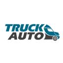 Truck-Auto, автосервис по ремонту грузовых автомобилей и автобусов
