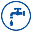 Сантехник, компания по прочистке канализации и устранению засоров