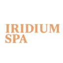 Iridium, СПА-центр