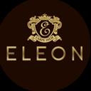 Eleon, гостиничный комплекс