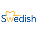 Swedish, dental clinic