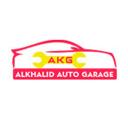 Al Khalid Auto Garage