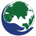 АНАТ, международный миграционный центр