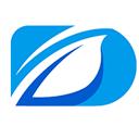 Диона, сеть многопрофильных медицинских центров для взрослых и детей