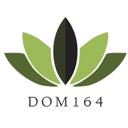 DOM164, центр красоты и здоровья