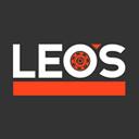 Leo's Automotive, LLC