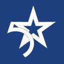 Five Star Auto Repairing, workshop